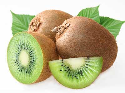 红心猕猴桃什么时候成熟,什么时候吃最好