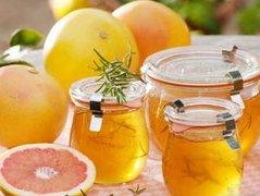 蜂蜜柚子茶哪个牌子好,蜂蜜柚子茶的正确喝法
