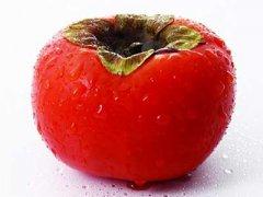 晚上吃柿子会胖吗,吃柿子会发胖吗