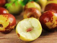 脆冬枣的功效与作用,脆冬枣吃多了会怎么样