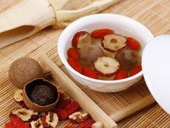 山楂枸杞茶能减肥吗,黄芪山楂枸杞茶的功效