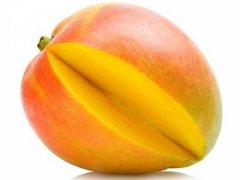 吃芒果可以减肥吗,减肥期间可以吃芒果吗