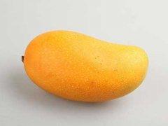 大芒果多少钱一斤,大芒果怎么切方便吃