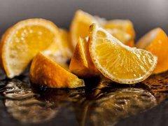 孕妇吃橙子上火吗,孕妇吃橙子对胎儿好吗