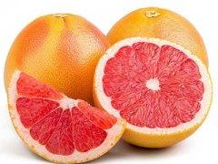 红心橙子的营养价值,红心橙子多少钱一斤