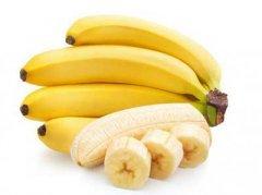 每天吃香蕉好吗,便秘吃香蕉好吗