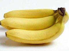 绿香蕉怎么催熟变黄,绿香蕉能吃吗