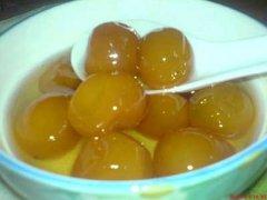 金桔冰糖止咳的做法,金桔冰糖真的能止咳吗