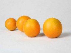 孕妇可以吃金桔吗,孕妇可以吃金桔柠檬吗
