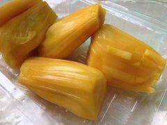 糖尿病可以吃菠萝蜜吗,血糖高可以吃菠萝蜜吗